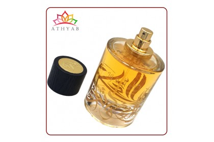 THARA AL OUD ARABIC PERFUME