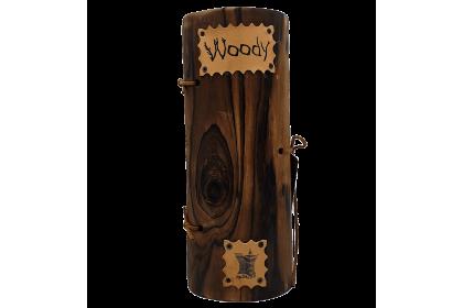 WOODY ORIGINAL ARABIC PERUME
