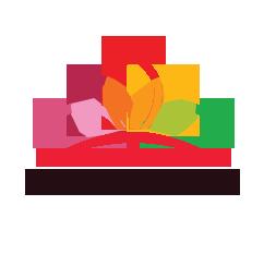 ATHYAB ALOUD INTERPRISE (002264186-H)